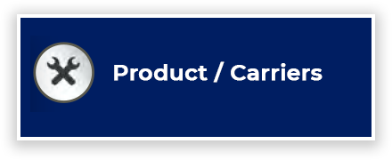product carriers