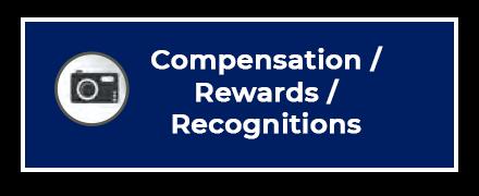 compensation rewards recognition