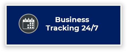 business tracking